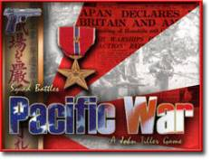 john-tiller-software-PacificWar-cover