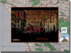 john-tiller-software-Salerno43-cover