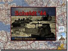 john-tiller-software-Scheldt44-cover