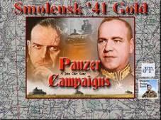 john-tiller-software-Smolensk41-cover