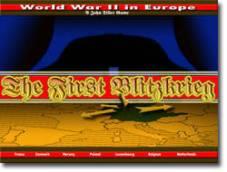 john-tiller-software-TheFirstBlitzkrieg-cover