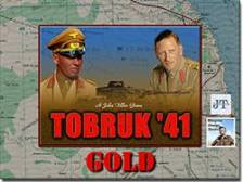 john-tiller-software-Tobruk41-cover