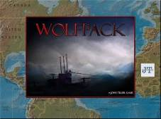 john-tiller-software-Wolfpack-cover