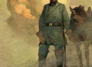 War Diary 17
