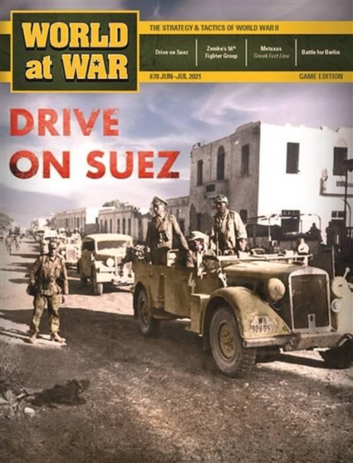 World at War 78