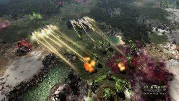 Spécialistes en renfort pour Warhammer 40 000 – Gladius ⬡ Gazette du wargamer