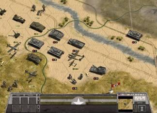 Order of Battle: Allies Resurgent