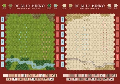 Para Bellum 09 - map