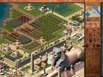 pharaon-sierra-test-cyberstratege-09