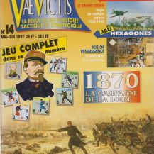 VaeVictis 14