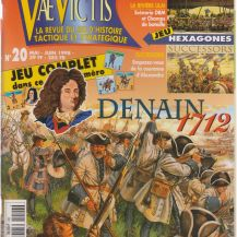 VaeVictis 20