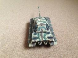 King Tiger EM36298