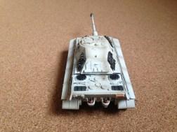 King Tiger EM36299