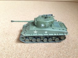 M4 EM36257