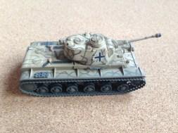 KV-1 EM36284