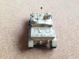 StuG IV EM36130