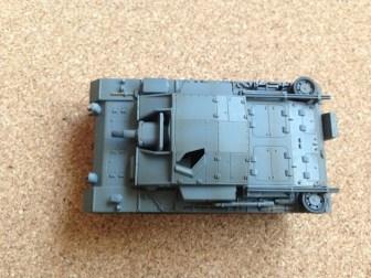 StuG III E EM36143