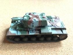 KV-1 EM36280