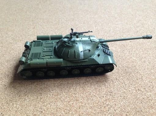 IS-3 EM36245