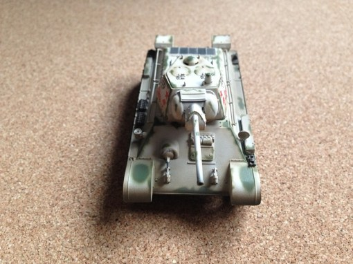 T-34/76 EM36269