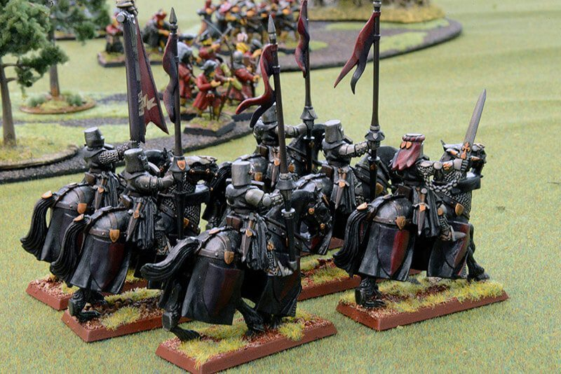 Battle Royal 14