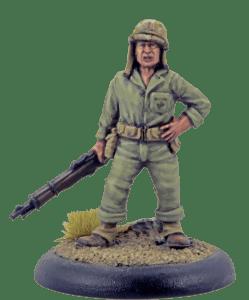 GiM 1 Sgy Stryker
