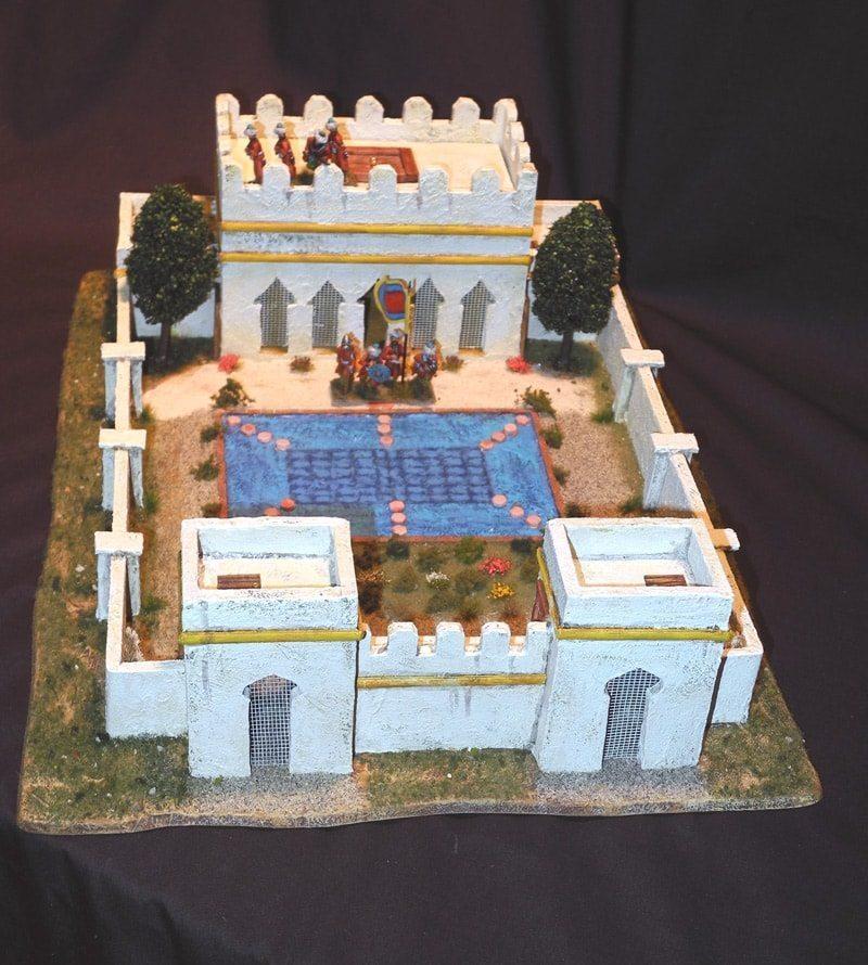 building 8-min