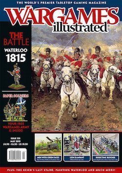 Wargames_Illustrated_331