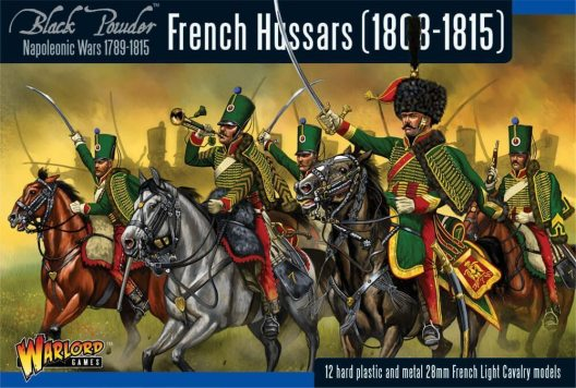 WGN-FR-08-French-Hussars-a_1024x1024