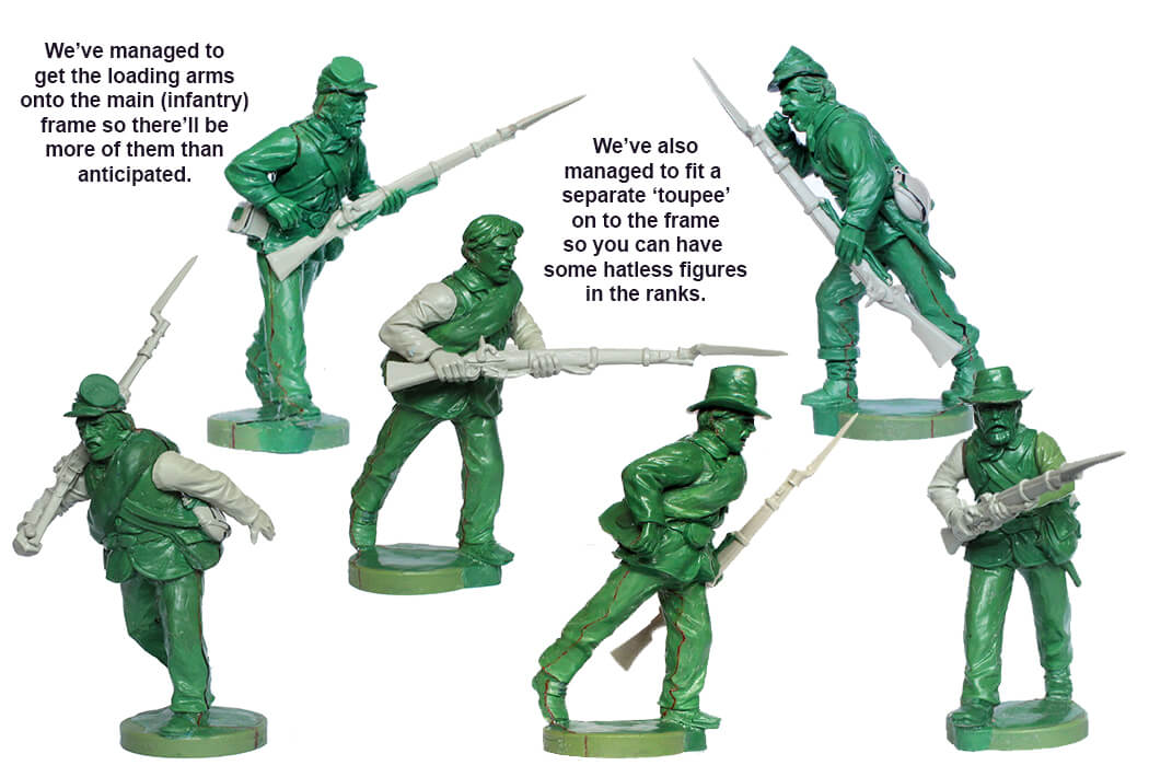ACW_Union_Infantry_2