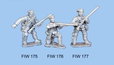 FIW 175 176 177