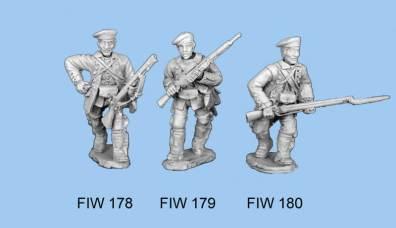 FIW 178 179 180