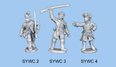 SYWC 2 3 4