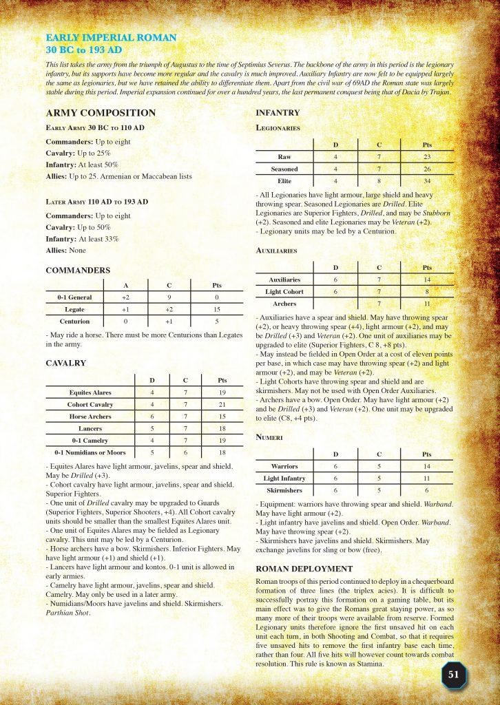 Swordpoint 1.indd