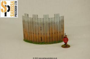 wooden-palisade-corner