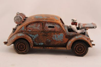 Post-Apoc-Car-B