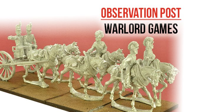 Wargames Illustrated | Feed | The world's premier tabletop
