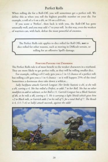 Burrows & Badgers 10