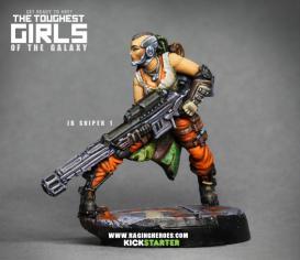 JB-Sniper1