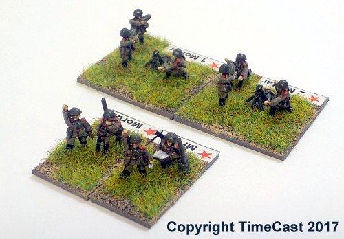 Soviets3