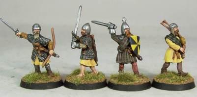 highland-command-2
