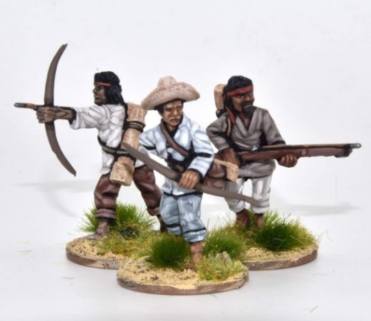 insurgentes-tagalos-con-armas-variadas copy