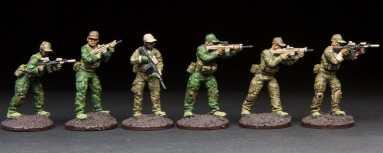 Green_Berets_Jungle_Ops_Team