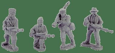 Crusader Miniatures 1