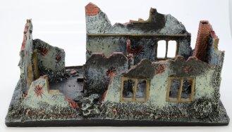 Ruined House 2