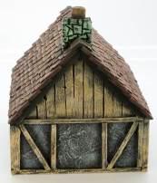 Village Tavern 5
