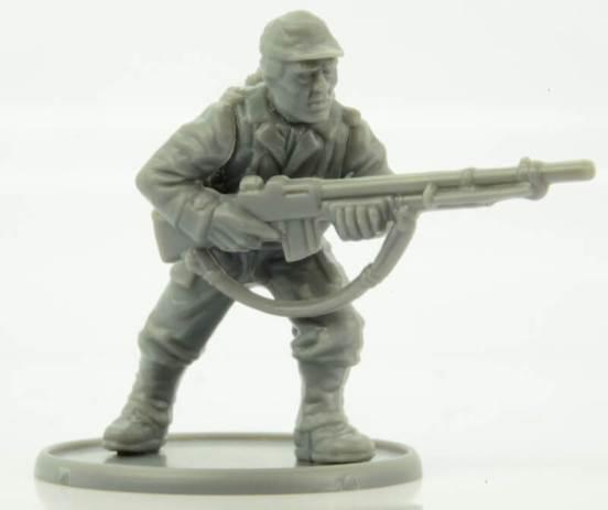 WL_Plastic US Infantry 0