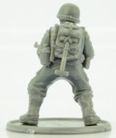 WL_Plastic US Infantry 12