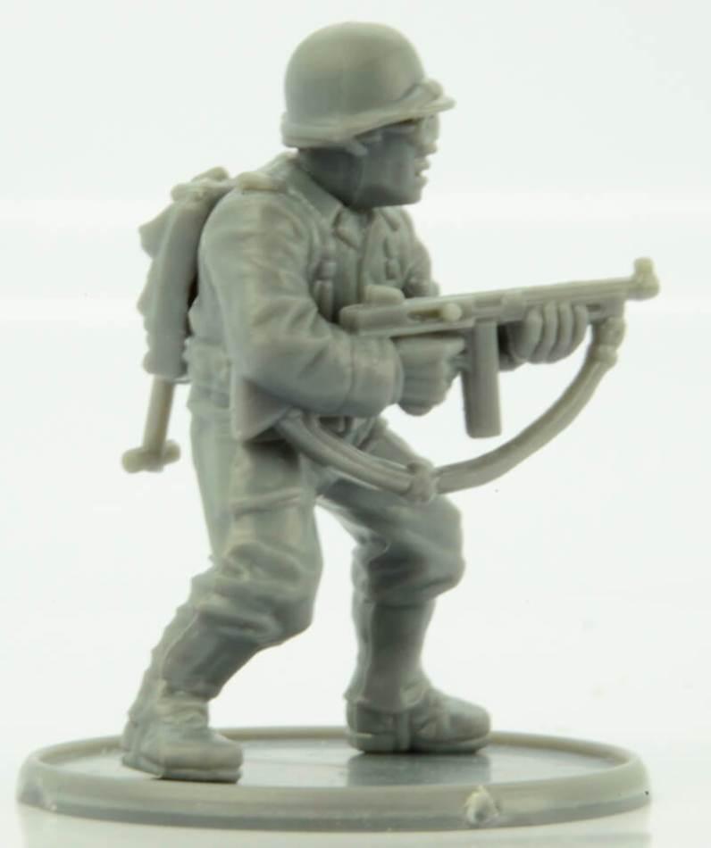 WL_Plastic US Infantry 13