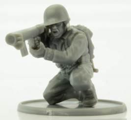 WL_Plastic US Infantry 3